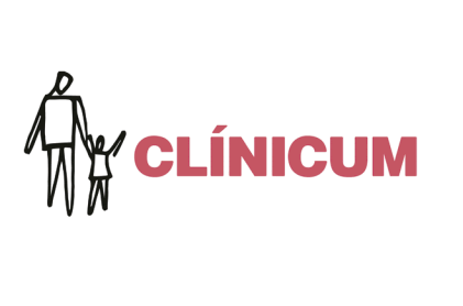 Clinicum Seguros en Pineda de Mar