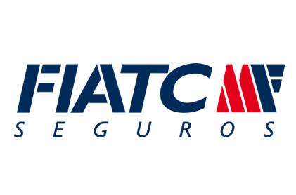 Resultado de imagen de logo fiatc
