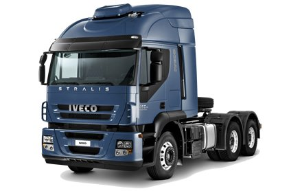 Comparar y calcular precios y ofertas de Seguros de Camión baratos online