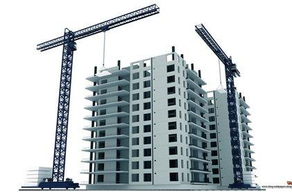 Comparar y calcular precios y ofertas de Seguros de Obras y Construcción baratos online