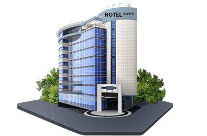 Comparar y calcular precios y ofertas de Seguros de Hoteles y Hostales baratos online