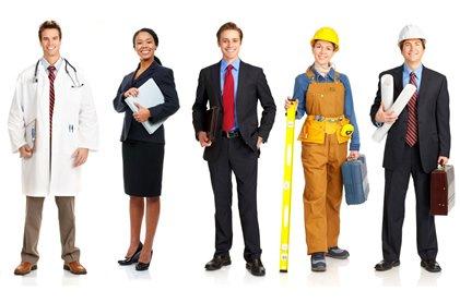 Comparar y calcular precios y ofertas de Seguros Responsabilidad Civil Profesional baratos online