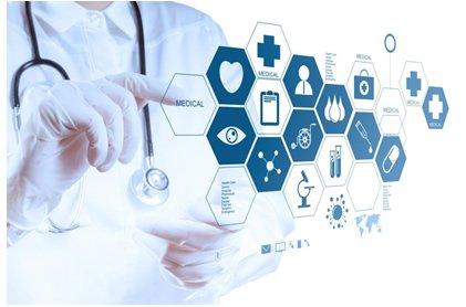 Comparar y calcular precios y ofertas de Seguros de Salud baratos online