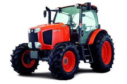 Comparar y calcular precios y ofertas de Seguros de Tractor baratos online