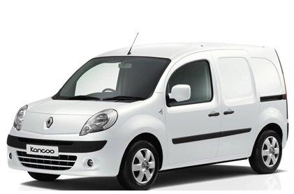 Comparar y calcular precios y ofertas de Seguros de Vehículos Comerciales baratos online