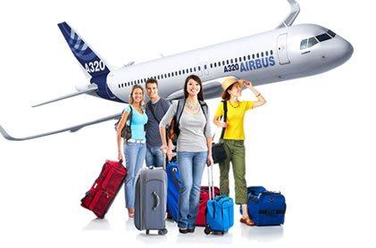 Comparar y calcular precios y ofertas de Seguros de Viaje baratos online