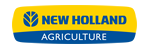 Seguros para tractores NEW HOLLAND